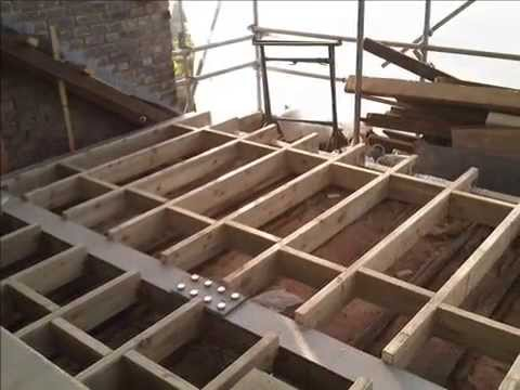 Rigas Builders Loft Conversion From Start to Finish Process