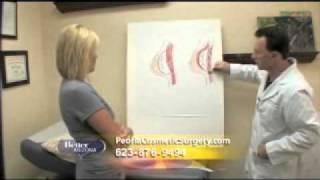 Breast Augmentation - Peoria Cosmetic Surgery on Better Arizona, CBS 5