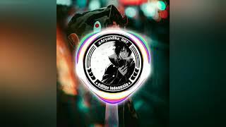 Download DJ AKIMILAKU masih ganteng masih ganteng paling enak sedunia