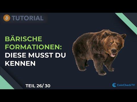 bild bitcoin trader
