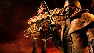No Rest for These Bones - Fallout: New Vegas