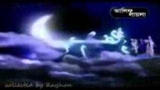 alif laila title song in bengali