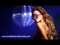 2 HOURS The Best Chillout Mix 2017 Wonderful Italian Lounge Chillout Music HQ Caffè Itali mp3