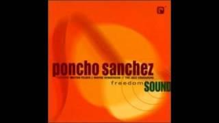 Poncho Sanchez ( LATIN BIT )