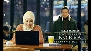 Video Bunga Citra Lestari & Morgan Oey (HD) Full Movie download MP3, 3GP, MP4, WEBM, AVI, FLV Februari 2018
