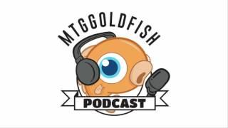 podcast 119 br week amonkhet standard