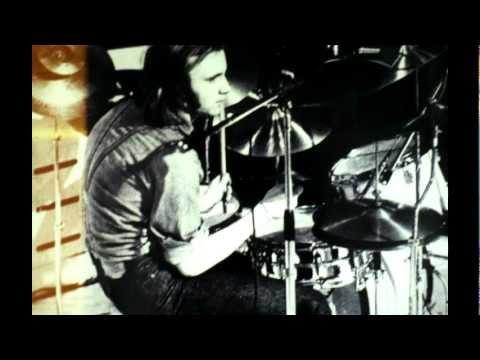 Genesis Live 1972