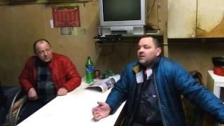 видео Аварийные ситуации в ЖКХ