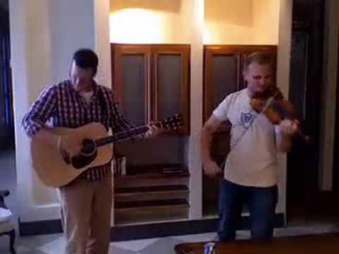 Tyler Herrin - Callin' Baton Rouge (Garth Brooks Cover)