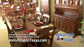 Quality, Hardwood Furniture Made In The Usa