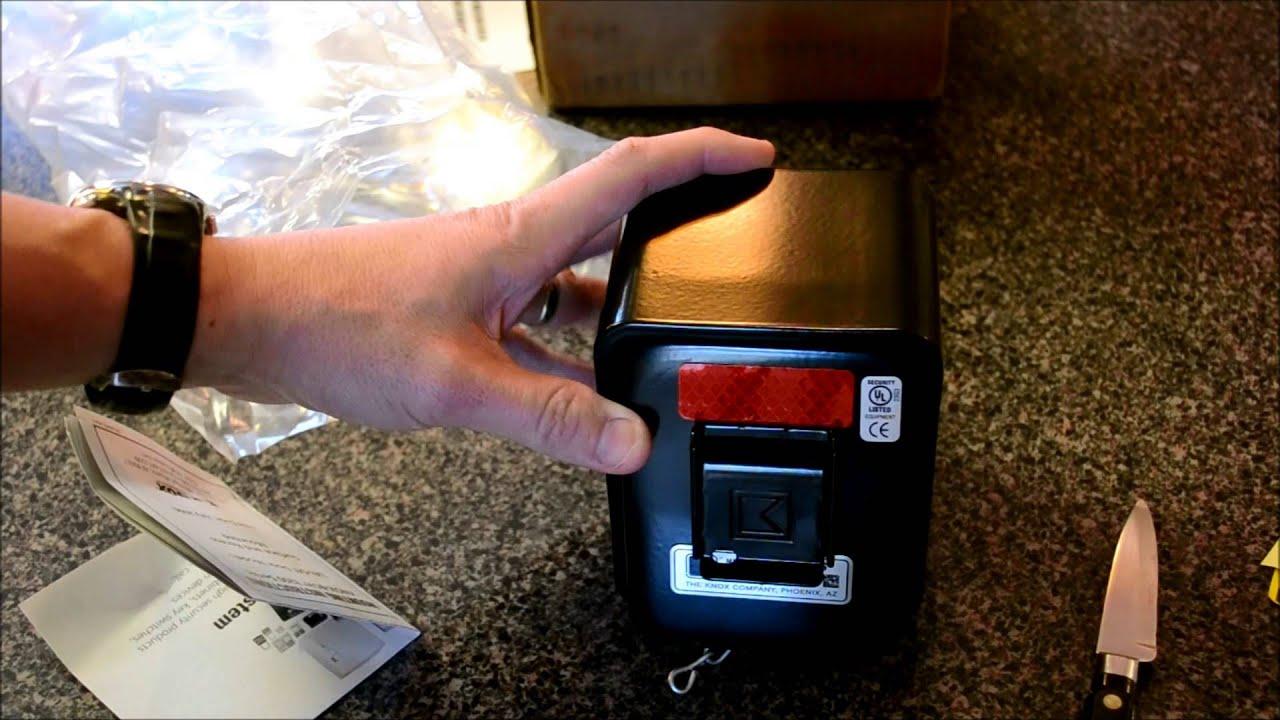 Knox Box 3200 Rapid Entry System Unboxing Knox Box Wiring Diagram on 1988 isuzu trooper fuse diagram, knox model 3770 padlock, schlage interconnected door lock diagram, 5 inch kwikset deadbolt latch diagram, knox box specification, knox box installation, knox box brochure, ram shock mount diagram, knox vault 4400, isuzu fuse box diagram, 1996 isuzu box truck radiator diagram, knox box dimensions, overhand knot diagram, knox med vault box, palomar knot diagram, pneumatic instrument loop diagram,