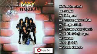 Download lagu Full Album   May - Hakikat 1989