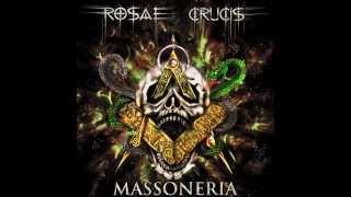 Rosae Crucis - Militia Templi