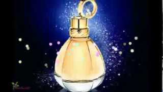 CHOPARD Enchanted парфюмированная вода