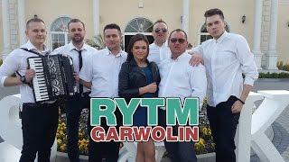 Zespół RYTM Garwolin - Wesele 21.05.2016 | Rocko Multimedia
