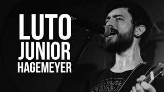 Baixar LUTO - JUNIOR HAGEMEYER - (VOCALISTA DO PROJETO REMAKE)