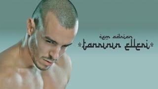 Cem Adrian - Tanrının Elleri (Official Audio)