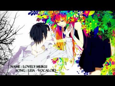 [Anison Contest 4]No.11-LoveLy-MUKU
