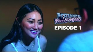 Perjaka TONG TONG - The Series | FULL Video Episode ke-1 thumbnail