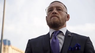 McGregor vs. Alvarez | Best Moments