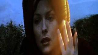 The Cult - Brother Wolf, Sister Moon (LADYHAWKE FAN-MADE Revision).wmv