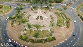 Malabo Business Center - Equatorial Guinea