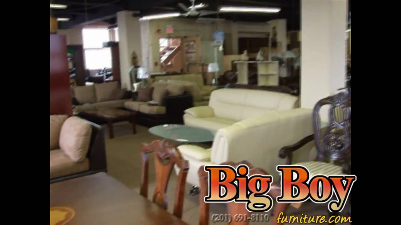 big boy furniturecom big boys furniture