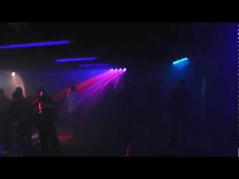 MALIBU NIGHT CLUB CIUCIULENI