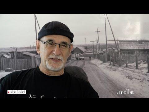 Le Renard roux des Barthes de l'Adour (photo animalière)de YouTube · Durée:  2 minutes 6 secondes