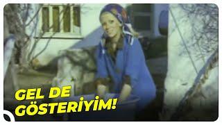 Repeat youtube video Ceyda Karahan - Dur göstereyim şuna
