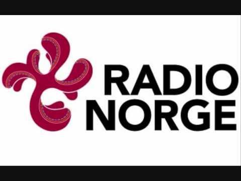 Radio norge nyheter