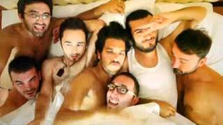 Hilal Cebeci Pampiş Klibi (Hayrettin) 2017 Video