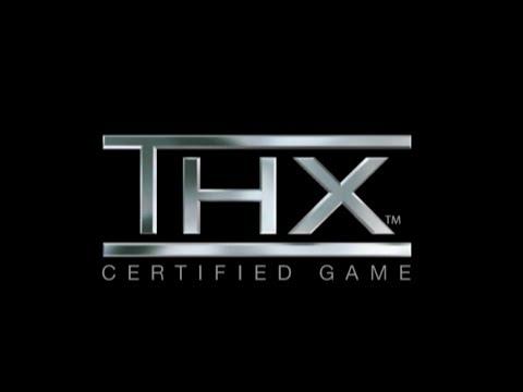THX Certified Game (2004)