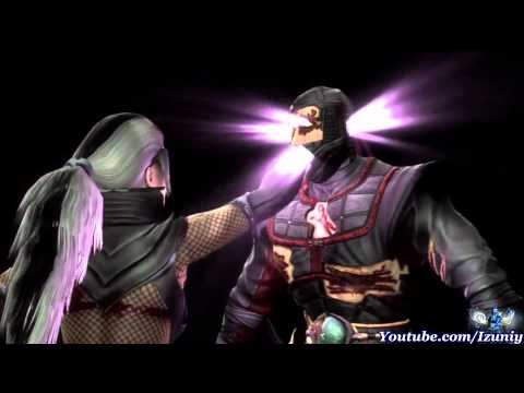 Full Download Mortal Kombat 9 Mileena Victory Pose Alternate Costume Hd