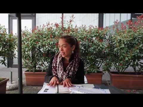 [Milano] Intervista ai lavoratori del call center Convergys