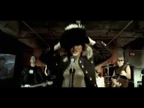 Medley: Rapture/Maria/No Exit (The Loud Allstar Rock Remix)