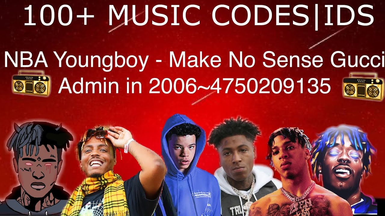 100 Roblox Music Codes Id S 2020 Youtube