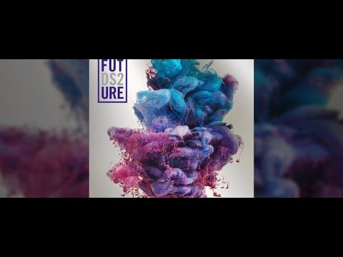 Future Hendrix - DS2