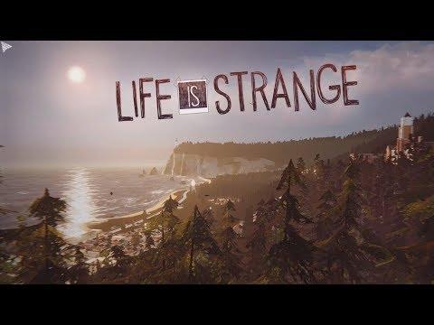 Life is Strange - Final Verdict & Discussion thumbnail