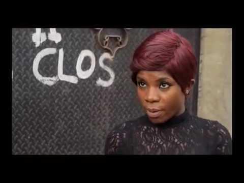 Download Ghanaian Prostitute   Latest Nigerian Nollywood Ghallywood Movie