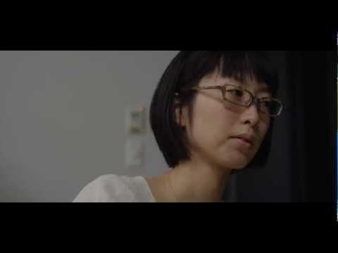 つじあやの/『Oh!SHIGOTO Special』MOVIE【その1】