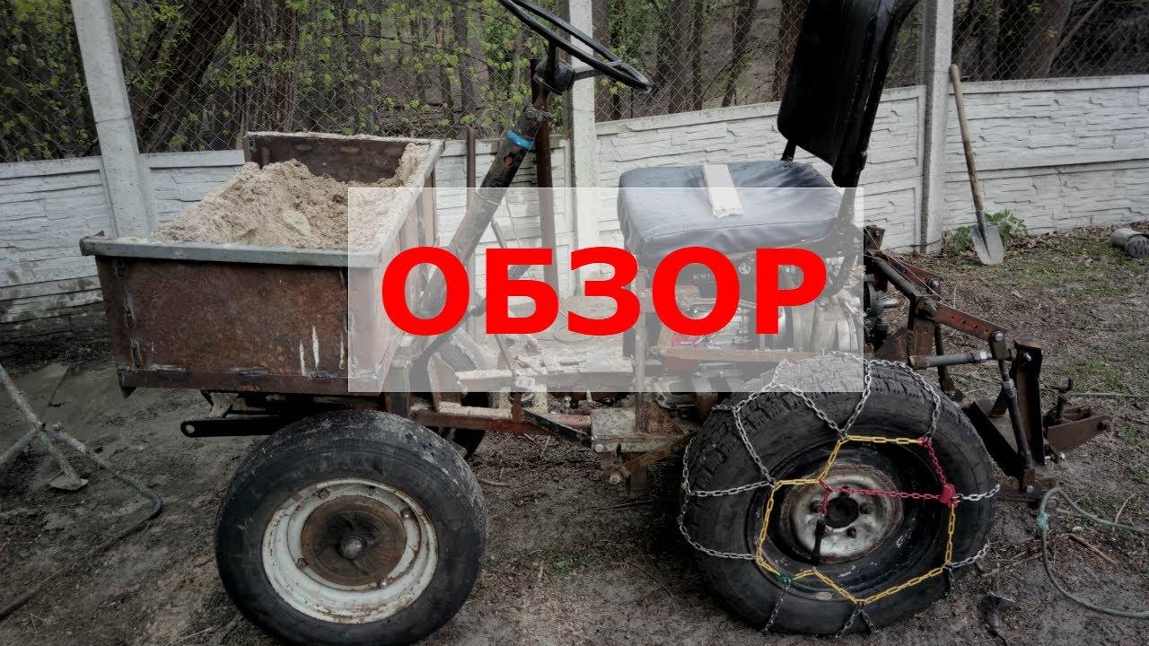Купить штаны карбюратора заз 968 100. 0 грн рубежное отправка по украине. Купить тяга управления кпп запорожец заз 966 / 968 / 968м.
