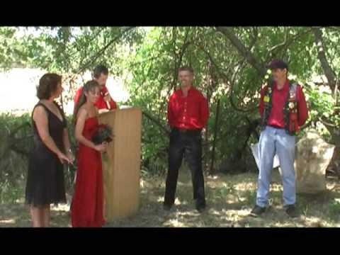 Ecv wedding