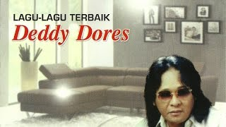 Deddy Dores - Matahariku