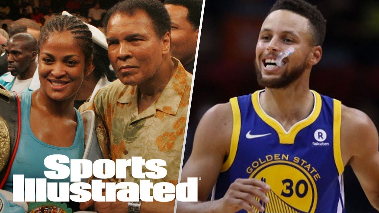 laila-ali-on-kaepernick-and-muhammad-ali-chris-paul-vs-steph-curry-si-now-sports-illustrated