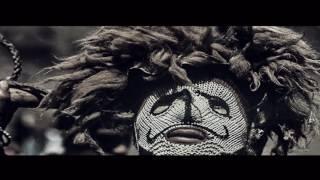 Baixar Señor de Qoyllorrit'i (Cusco) - Patrimonio Cultural de la Nacion