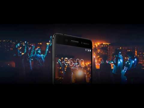 Nokia Music Miniature | Ringtones For Android | Instrumenal Ringtones