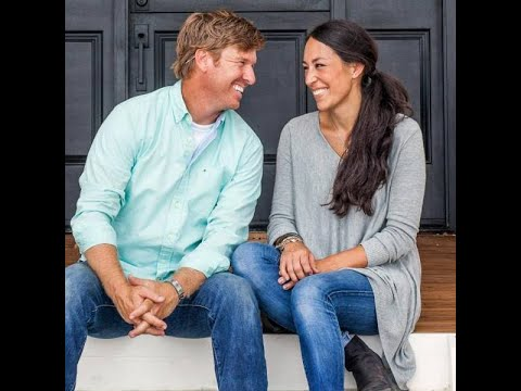 Celebrate Joanna Gaines' B-Day With Her Quotes on Life, Love & Family!