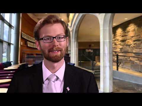 Albany Law School Clinic Student: Noah Engelhart