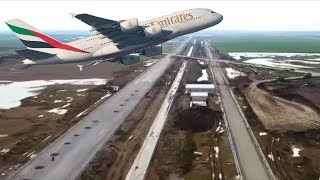 Download Video Jokowi Pamerkan Kemegahan Bandara Kertajati di Majalengka, Bisa Didarati Pesawat Terbesar di Dunia! MP3 3GP MP4